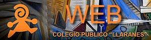 Blog del Proyecto de medioambiente desarrollado en el colegio durante todo el curso