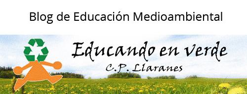 LogoMedioambiente
